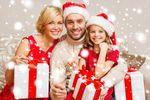 Boże Narodzenie. Czas rodziny czy czas na zakupy?