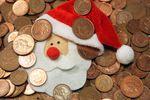 Gdzie po świąteczny kredyt gotówkowy?