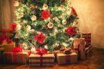 Jak Boże Narodzenie czyści kieszenie?