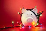 Jak okiełznać wydatki świąteczne?