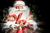 Kredyt na Święta: 14 przykazań kredytobiorcy