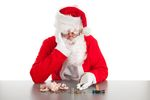 Kredyt na Święta: bądźmy ostrożni
