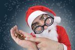 Kredyt na Święta = odsetki + kosztowne ubezpieczenie
