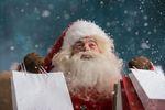 Limit w koncie sposobem na świąteczne wydatki?