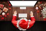 Polacy królami świątecznych zakupów w internecie