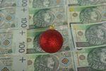 Pożyczka na święta: o czym pamiętać?