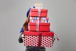 Prezenty świąteczne na kredyt? Tak robi 20% Polaków