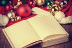 Prezenty świąteczne raczej bez podatku od darowizny
