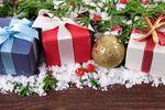 Sprawdzamy, ile czasu trzeba pracować na wydatki świąteczne