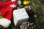 Świąteczne prezenty DIY? Tak, o ile możemy zaoszczędzić