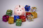 Tniemy budżet na Boże Narodzenie