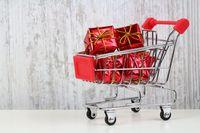 Zakupy świąteczne. Jak utrzymać wydatki w ryzach?