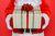 Zakupy świąteczne na ostatnią chwilę