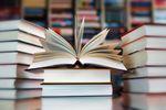 Wydawcy i księgarze cierpią z powodu czytelnictwa