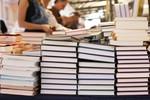 Wydawnictwa literackie i ich wizerunek w mediach