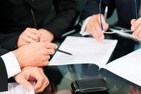 Wydłużenie terminu zapłaty: zgoda obu przedsiębiorców też musi być uzasadniona