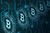 Wydobywanie kryptowalut - jakie znaczenie ma hashrate?
