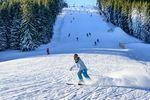 4 błędy, których lepiej nie popełnić na nartach