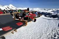 Gdzie na narty w przeddzień wiosny?