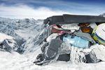 Gdzie na narty zimą 2018?