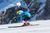 Jak bezpiecznie uprawiać sporty zimowe?