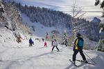 Polacy na nartach. Kto, gdzie i czy bezpiecznie?