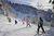 Polacy na nartach. Kto, gdzie i czy bezpiecznie? [© minicel73 - Fotolia.com]