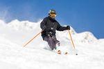 Sezon narciarski koniecznie z polisą