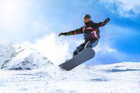 Snowboardzista dopłaci za polisę?