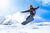 Ubezpieczenie na narty tańsze niż na snowboard