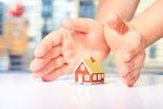 Ubezpieczenie mieszkania nie zawsze zadziała
