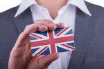 Wyjazd do Anglii: jak się przygotować?