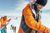 Hiszpania i Bułgaria, czyli alternatywne wyjazdy na narty