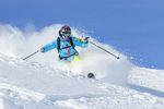 Wyjazd na narty: ile kosztuje ubezpieczenie?
