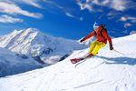 Wyjazdy na narty: co warto wiedzieć o ubezpieczeniu?