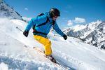 Czy ubezpieczenie na narty to konieczność?