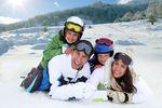 Dokąd z dziećmi na narty?