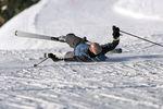 Ile kosztuje wypadek na nartach?