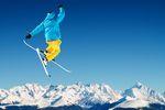 Jakie ubezpieczenie na narty?