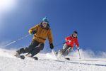 Polacy a ubezpieczenie na narty