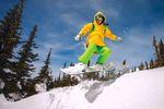 Ubezpieczenie na narty i snowboard – na co zwrócić uwagę?