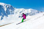 Ubezpieczenie na narty: ile kosztuje spokój?