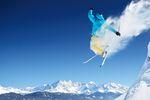Ubezpieczenie na narty: jak dobrać odpowiednią polisę