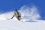 Ubezpieczenie turystyczne a sporty ekstremalne