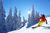 Wyjazd na narty? Bułgaria dla oszczędnych