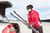 Wyjazd na narty: o czym warto pamiętać?