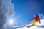 Wyjazd na narty w większym komforcie