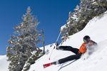 Wypadek na nartach: bez ubezpieczenia będzie drogo
