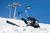 Wypadek na nartach i co dalej?
