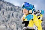 Zadbaj o bezpieczne ferie swoich dzieci